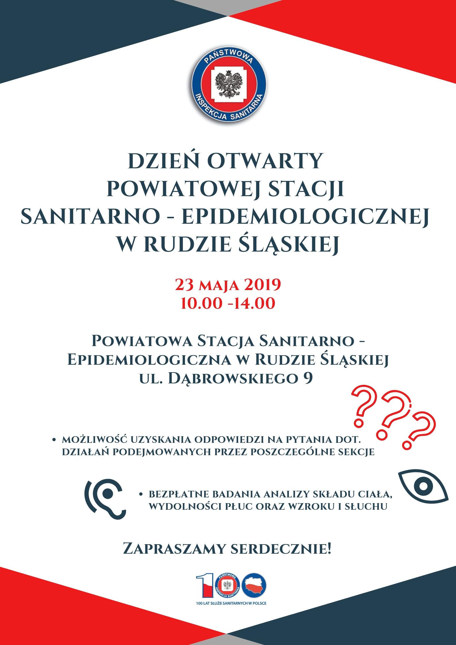 Miejski Ośrodek Pomocy Społecznej W Rudzie śląskiej